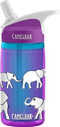 CAMELBAK Eddy Kids Insulated 0.4L Price & Reviews