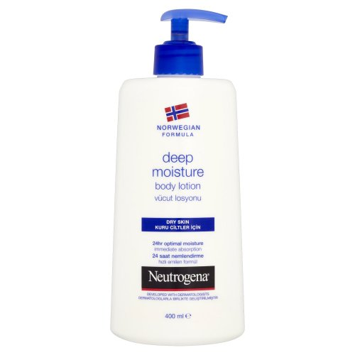 Norwegian Skin Care Products - 6