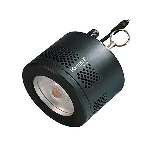Kessil A360WE Controllable LED Light Sun & Tuna
