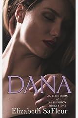 Dana (Elite Doms of Washington)