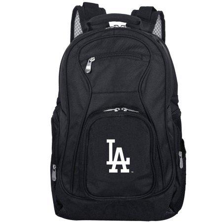 Mojo Licensing Premium Laptop Backpack, Los Angeles Dodgers from Mojo Licensing Premium Laptop Backpack, Los Angeles Dodgers