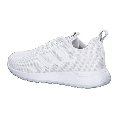 000 ftwbla Adidas Fitness gridos De Chaussures Lite Femme ftwbla Racer Blanc Cln qwqSfzanP