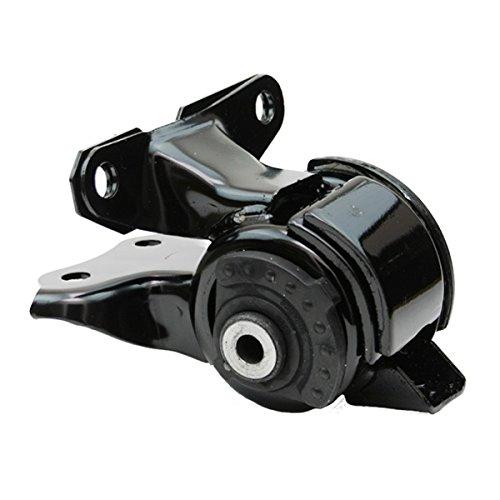 04 mazda 6 motor mount - 4