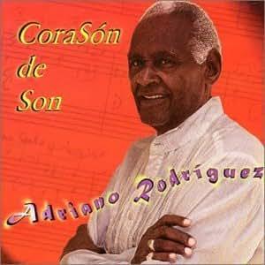 Corazon De Son