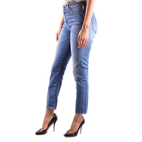 Meltin'pot Jeans Jeans Blu Meltin'pot Blu Blu Jeans Meltin'pot 1qnxwqgvE4
