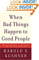 #10: When Bad Things Happen to Good People