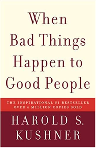 Is there a book that is completely happy and nothing bad happens?