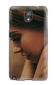 ryan kerrigan's Shop New Arrival Wp Case Cover/ Note 3 Galaxy Case 4331955K21054559