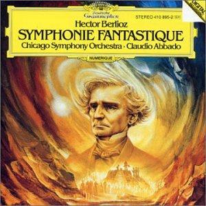 la-symphonie-fantastique