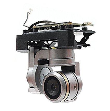 Mavic Pro Gimbal Camera DJI Original Spare Part Dealer Scorpion drones