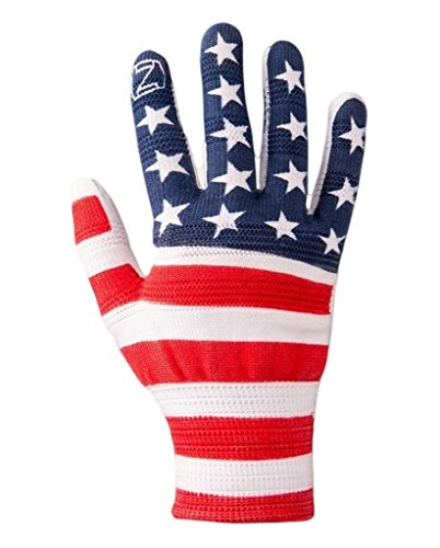 (Noble Outfitters True Flex Roping Glove)
