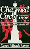 Charmed Circle-Indianapolis, 1895, Nancy N. Baxter, 1878208527