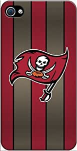 Tampa bay Buccaneers NFL Case For HTC One M8 Cover Case v16 3102mss