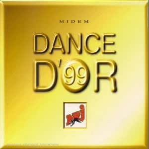 Dance Dor 99 [23 Trx Mixes]