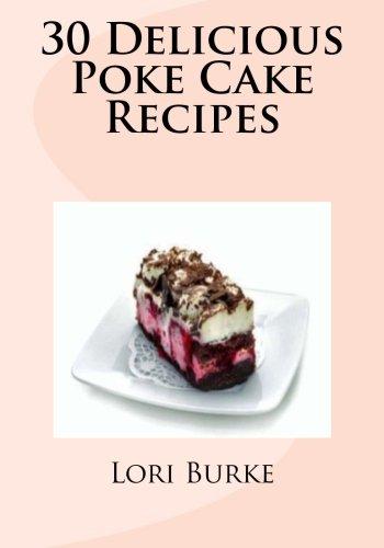cake book recipes - 9