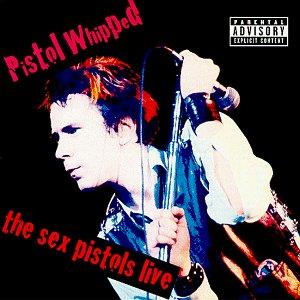 Pistol Whipped Live