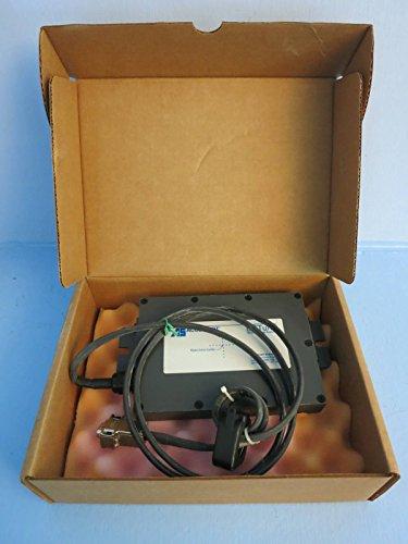 NEW Accu-Sort EZTune Auto-Tuning RFID Antenna PLC 26-05-4995 Systems 0111251001 -