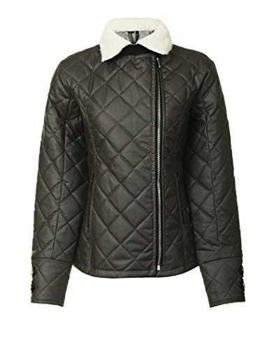Williams Outright - Chaqueta - para mujer gris