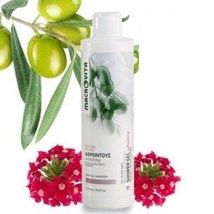 macrovita-shower-gel-refreshing-olive-oil-verbena-250-ml