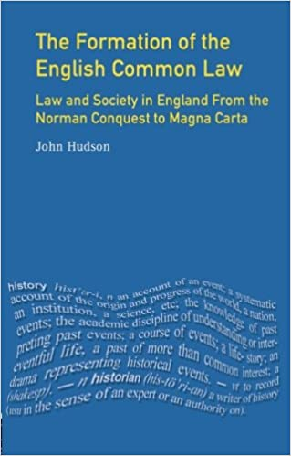 ^TXT^ The Formation Of English Common Law: Law And Society In England From The Norman Conquest To Magna Carta (The Medieval World). eligible approves Cinema Framed Reverso 419GS17aQrL._SX317_BO1,204,203,200_