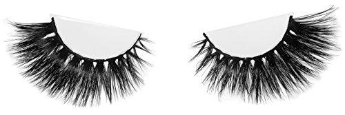 Serani Beauty 3D Handcrafted Luxury Mink Lashes, - Sydney Eyewear