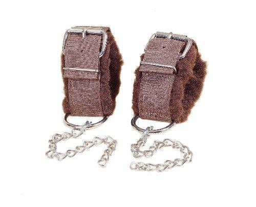 Tory Leather - Nylon Kicking Chains - Kicking Chain