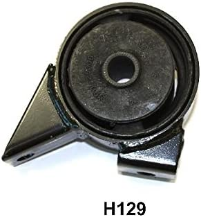 Japan Parts Ru H129/Stand with Flange