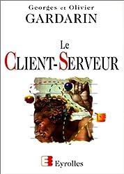Le Client-serveur