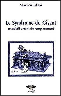 """Résultat de recherche d'images pour """"Le syndrome du gisant: un subtil enfant de remplacement"""""""