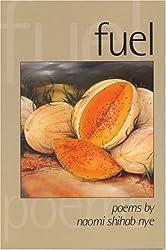 Fuel: Poems (American Poets Continuum Series)
