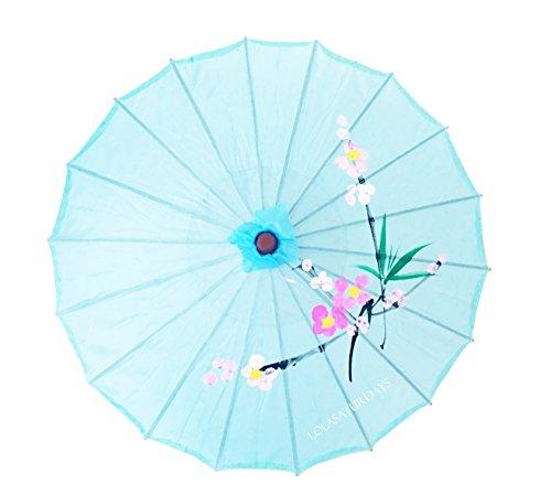 LolaSaturdays Parasols 32