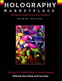 Holography MarketPlace, , 0894961101