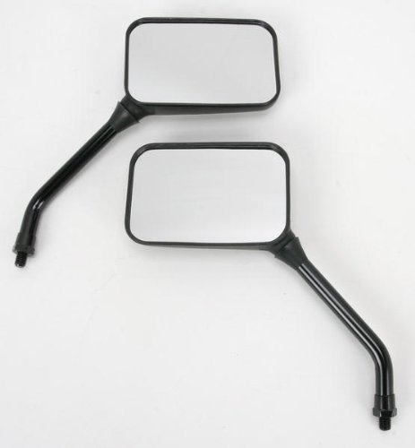 Yamaha Motorcycle Mirrors - 3