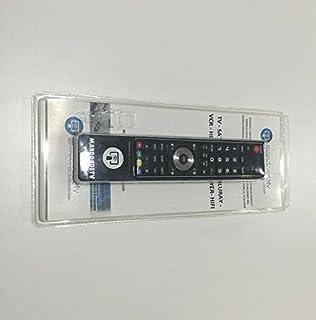 Mando TV SUPRATECH SUPRAVISION-EROS-S2201DVT: Amazon.es: Electrónica