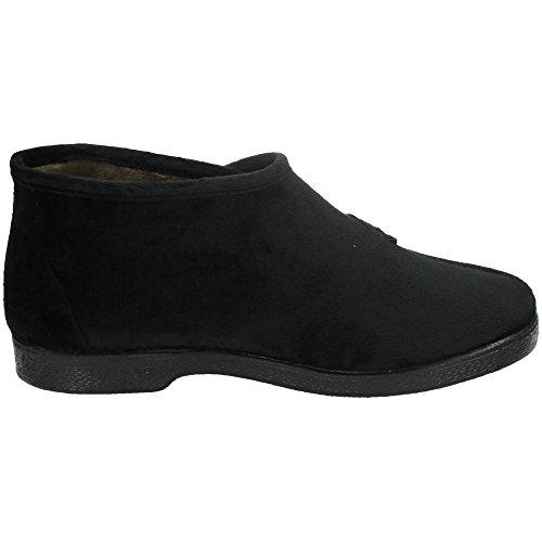 Scarpe Zapatop Donna Sportive Zapatop Nero Scarpe Donna qfWvxCgw