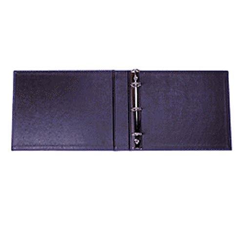 EGP End Stub Deskbook Checks Cover