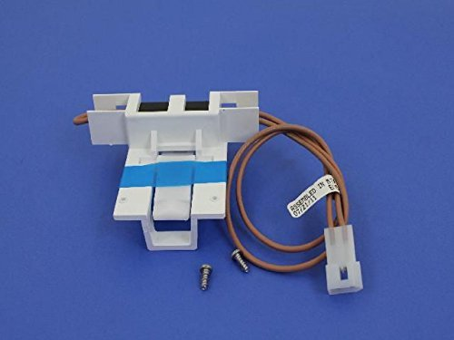 12001187 Admiral Washer Switch Assembly Kit/lid