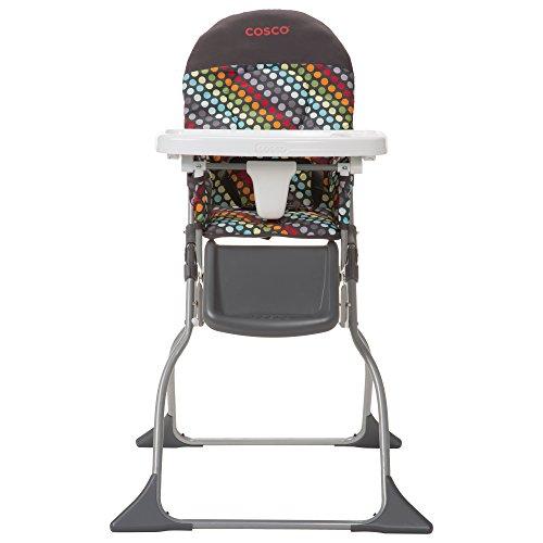 Rainbow Seating Set - 9