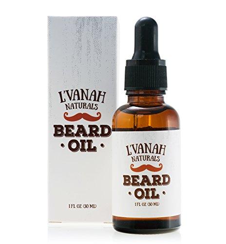 Lvanah Naturals Premium Conditioner Grooming product image