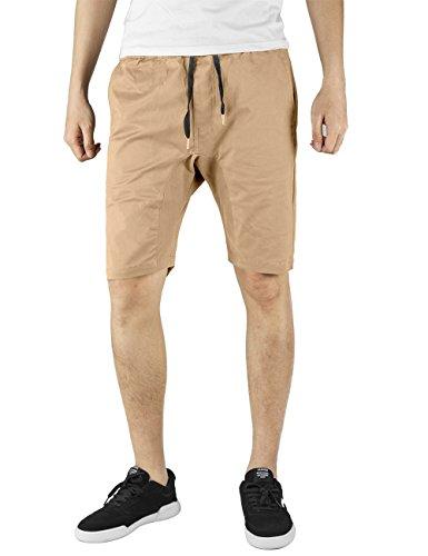 Italy Jogger Shorts Casual Jogging product image