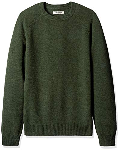 Best Mens Pullovers