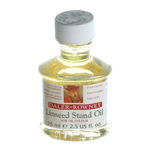 daler-rowney-linseed-stand-oil-75ml-each