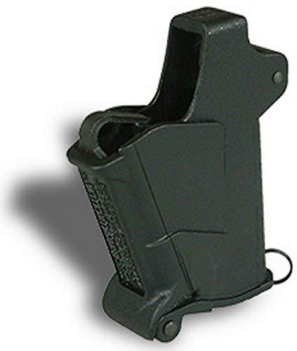 BabyUpLULA - .22LR to .380ACP Maglula Baby Uplula Pistol Speed Magazine (Best Neo Tactical Gear Baby Gears)