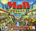 Mall Tycoon (Jewel Case)