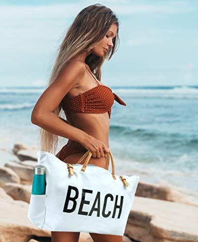Buy amazon handbags best sellers