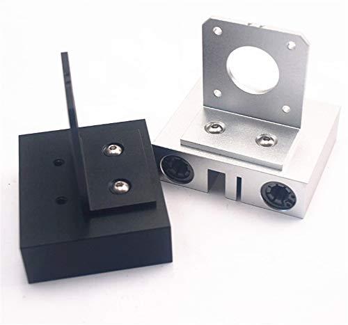 Impresora 3D – Funssor de aleación de aluminio Prusa I3 MK2 X eje ...