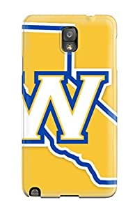 Ryan Knowlton Johnson's Shop 5951237K556671013 golden state warriors nba basketball (19) NBA Sports & Colleges colorful Note 3 cases