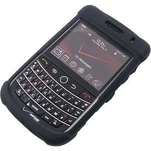 OtterBox Impact Skin for BlackBerry Tour 9630