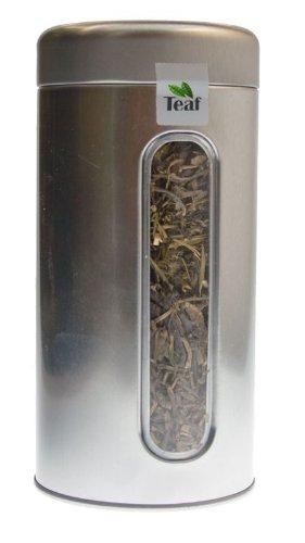 east-frisian-special-broken-lecker-teetiet-black-tea-in-a-silver-caddy-oe-76-mm-height-153-mm-100g