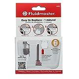 Fluidmaster 8302P8 Flush 'n Sparkle Automatic
